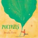poetrees