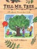 tell-me-tree