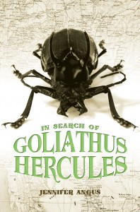 goliathus-book-cover