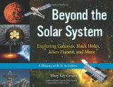 Beyond-the-solar-system