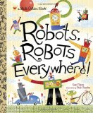 robots-robots-everywhere