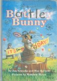 battle-bunny