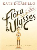 flora-and-ulysses