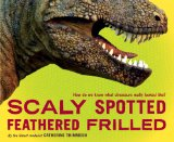scaly-spotted-dinosaur