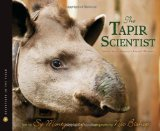 the-tapir-scientist