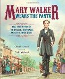Mary-walker