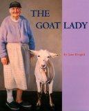 goat_lady