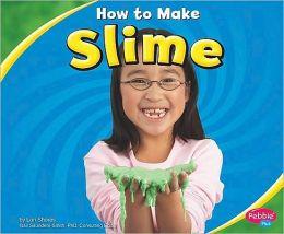 how-to-make-slime