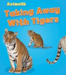 taking-away-with-tigers