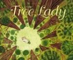 tree-lady