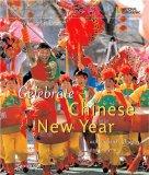Celebrate-Chinese-New-Year