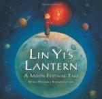 Lin-Yis-Lantern