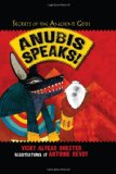 anubis-speaks