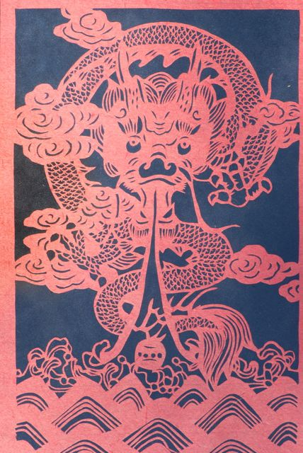 chinese-new-year-cut-out