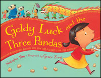 goldy-luck-and-the-three-pandas-2
