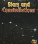stars and constellations
