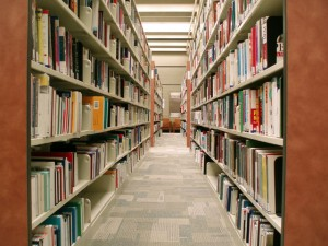 Library-ps