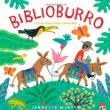 biblioburro-weather