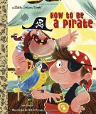 how-to-be-a-pirate