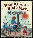 waiting-for-the-biblioburro