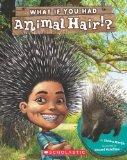 animal-hair-markle