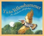 y-is-for-yellowhammer
