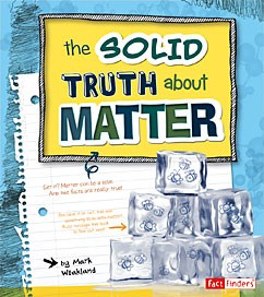 The-solid-truth-about-matter