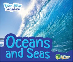 oceans-and-seas