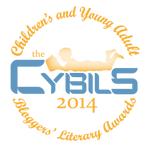 Cybils-Logo-2014-Round-Sm1
