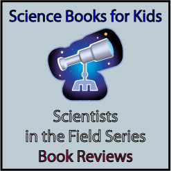 scientists-in-the-field-series-book-reviews