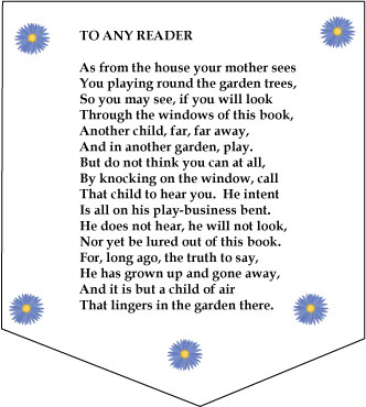 poem-in-your-pocket-to-any-reader