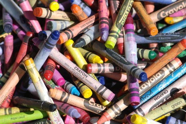 crayons-245