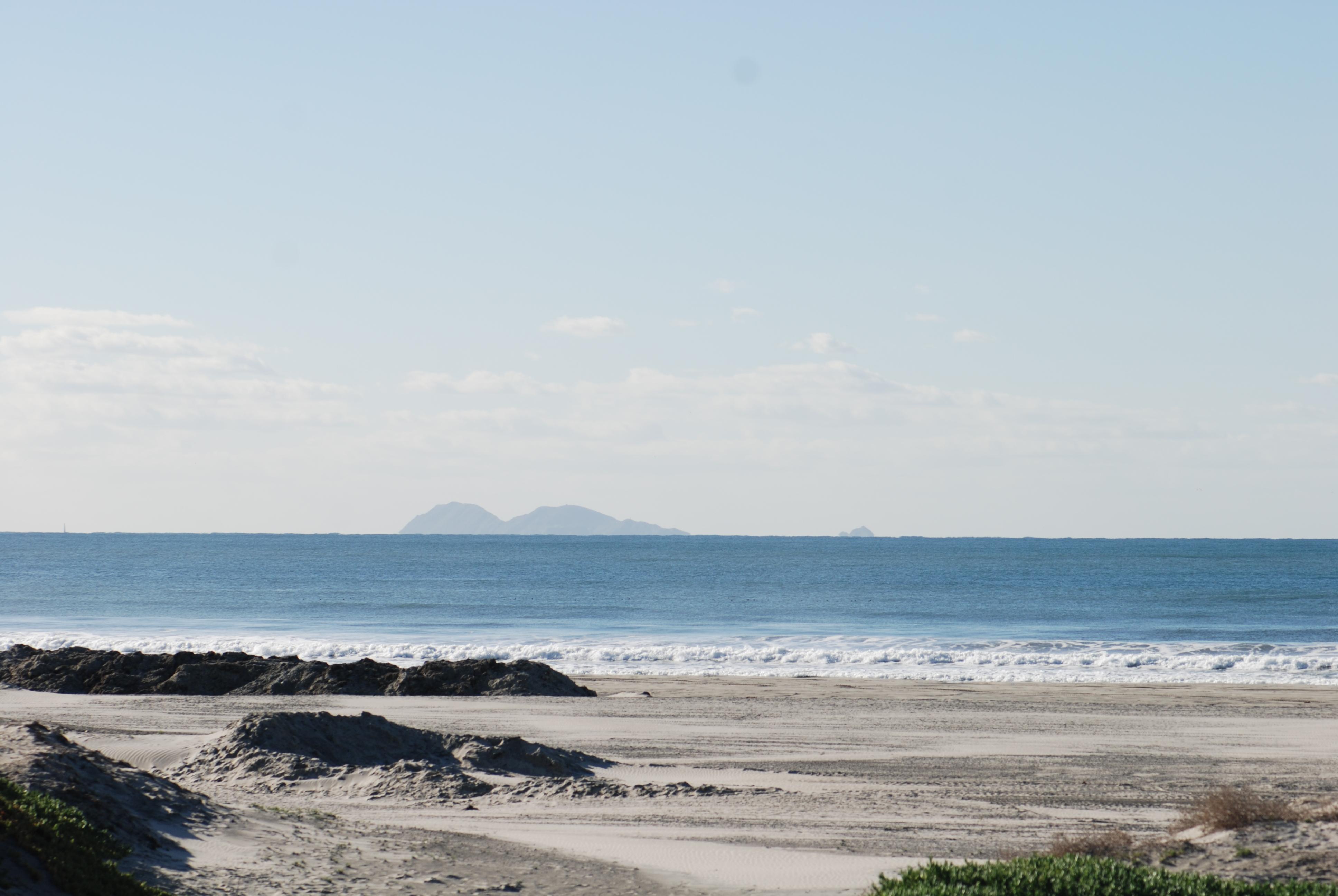flat-beach