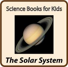 planet-books-button