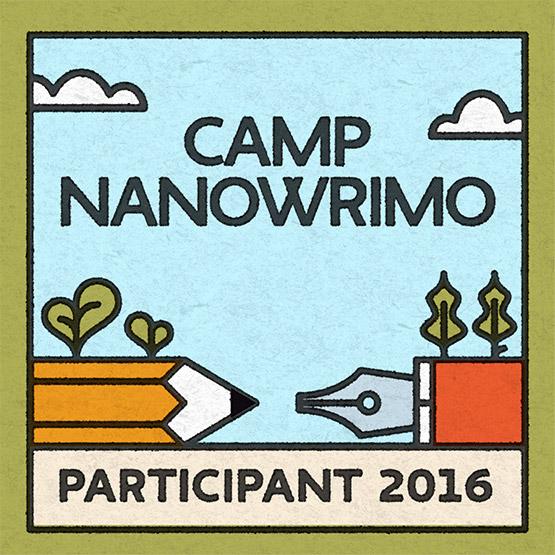 CNW_Participant_Facebook